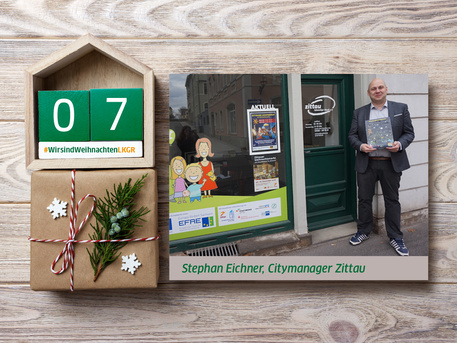 Adventsaktion_FB_2018_Stephan Eichner