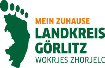 Mein Zuhause Landkreis Görlitz