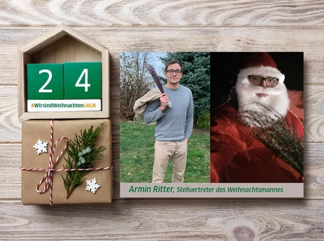 Adventsaktion_2018_FB_Weihnachtsmann